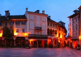 domodossola-piazza-mercato