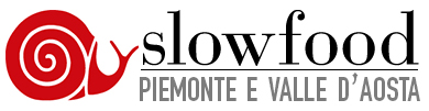 SlowFood Piemonte