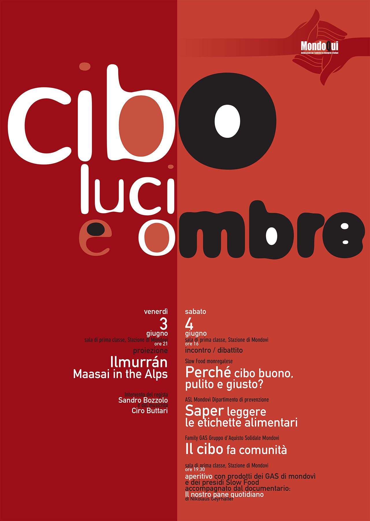 Locandina_Cibo_cT.fh11