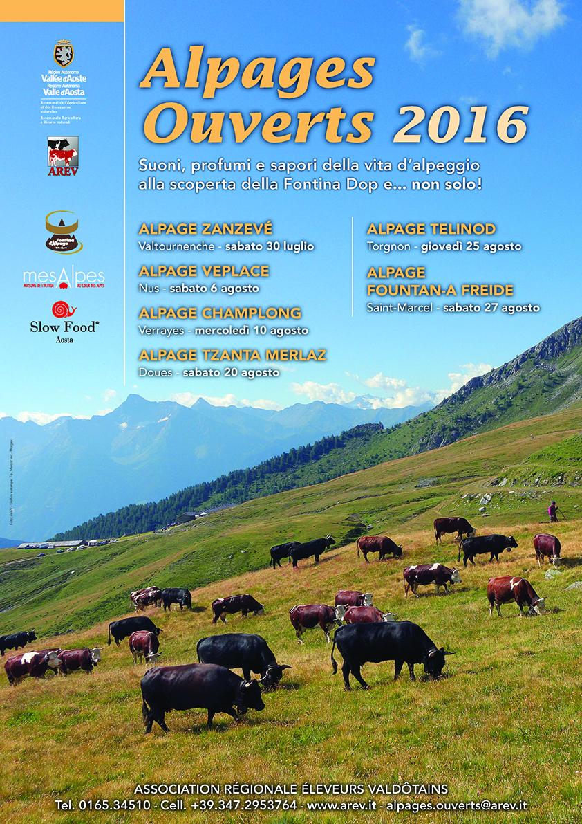 Alpages Ouverts 2016[3]