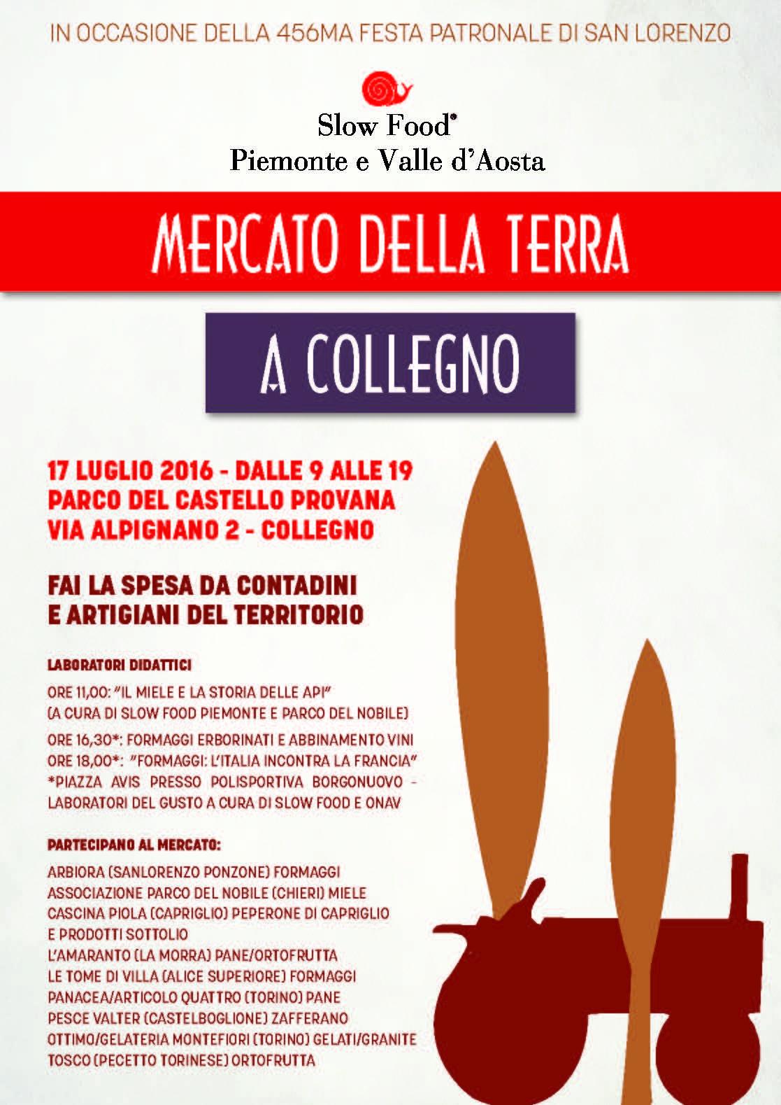 MDT_Collegno[6]