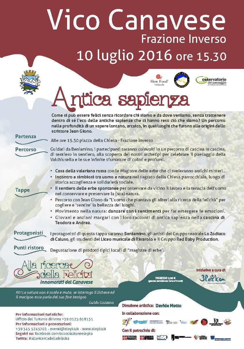 programma_web_Vico_Felicita[2]