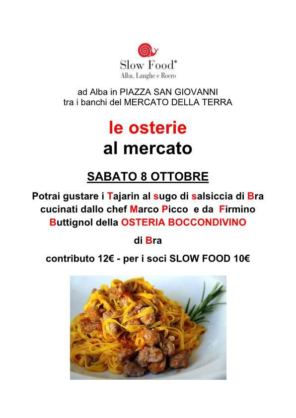 osterie-slow-food-al-mercato-della-terra