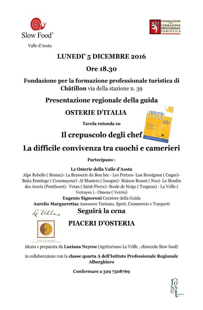 locandina-evento-slow-food-5-dicembre-2016