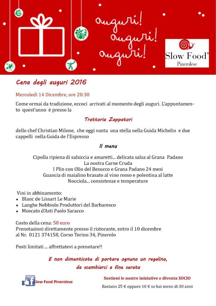 2016-12-cena-degli-auguri1